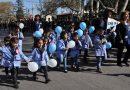 """Actualización Académica """"Enfoques Pedagógicos que renovaron la Educación infantil"""""""