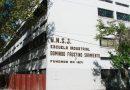 Está disponible el listado provisorio de ingreso a los institutos preuniversitarios