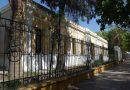Presentación de la 2° parte de La Prensa Escrita en San Juan en el Siglo XIX