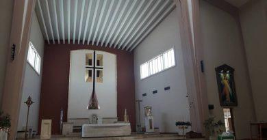 Agenda Católica