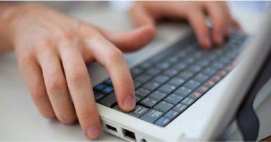 Curso Virtual de Comunicación en Salud