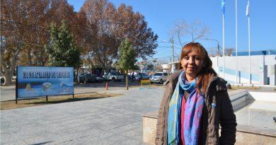 Premio Santa Cecilia de Género Popular Cumbia y Cuarteto