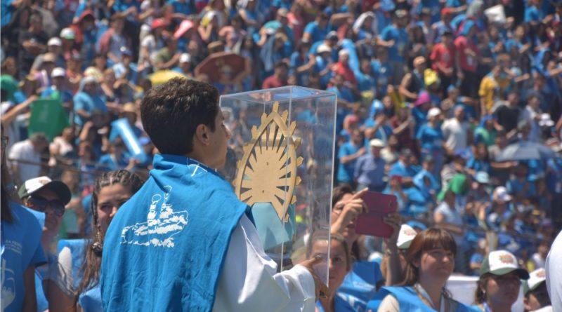 La Acción Católica Argentina llamó a refundar la Nación con honestidad, esfuerzo, trabajo, justicia, confianza mutua y respeto