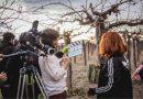 Charlas informaciones e inscripciones para la carrera de Realizador Cinematográfico