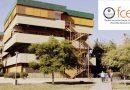 Abrite a las Ciencias en la FCEFN de la UNSJ