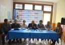 Lista Celeste N° 12 para la Junta de Clasificación de la Rama Primaria, Adulto y Educación Especial