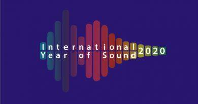"""Concurso """"Mi mundo de sonidos"""""""