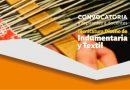 "Convocatoria ""Tecnicatura Universitaria en Diseño de Indumentaria y Textil"""
