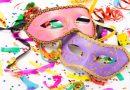Carnaval Solidario 2020