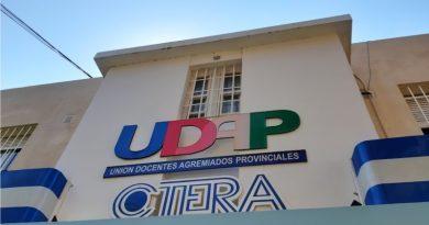 Formulario de verificación de Protocolo COVID – 19 de los establecimientos educativos de San Juan