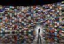 Cine Online y quedate en tu casa