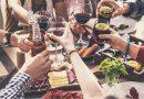 Habilitan en San Juan el Sábado, el Domingo y el feriado reuniones familiares hasta 12 personas