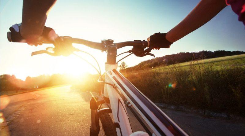 Protocolo para el ciclismo libre y master en San Juan