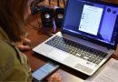 Notificación de antigüedad online para los docentes inscriptos «Traslados Preferenciales y Ordinarios 2021»