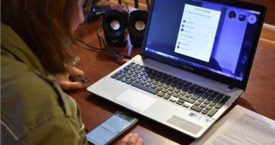Cursos gratuitos online de formación docentes de San Juan