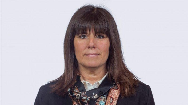 La Lic. Sila Mugnani fue nombrada en la Secretaría de Minería, del Ministerio de Desarrollo Productivo de la Nación
