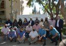 «Vamos a trabajar para restituir el camino democrático en la UNSJ»