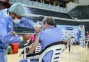Grupos que pueden recibir la Vacunación por demanda espontánea en San Juan