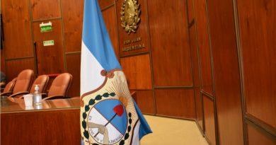 Entregan los premios del Concurso San Juan Escribe de la Cámara de Diputados