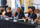 190 días de clase durante el Ciclo Lectivo 2022 que comienza el 2 de Marzo y finaliza entre el 16 y el 19 de Diciembre en Argentina