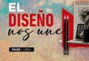 Jornada «El Diseño nos une»