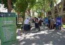 Sumate a la Feria Educativa presencial «Facultad Abierta» de la FI de la UNSJ